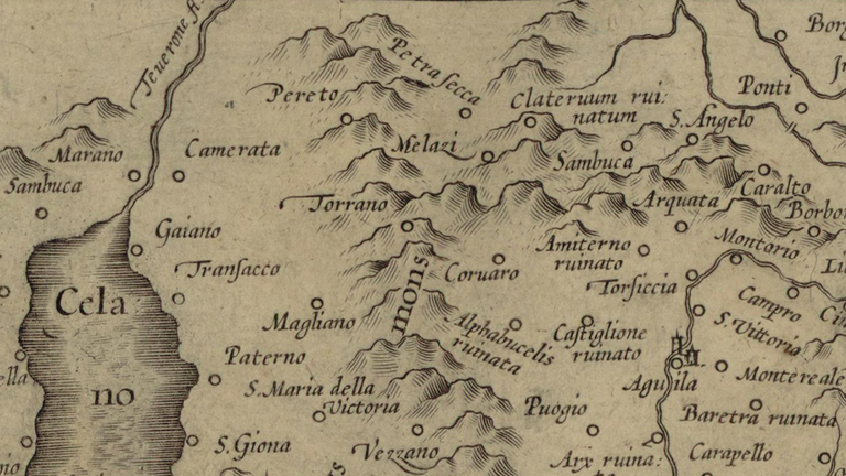 http://gallica.bnf.fr/ark:/12148/btv1b8439635z/f1.item.r=abruzzo.zoom# - http://gallica.bnf.fr/services/engine/search/sru?operation=searchRetrieve&version=1.2&collapsing=disabled&query=%28gallica%20all%20%22abruzzo%22%29%20and%20dc.relation%20all%20%22cb405848067%22&rk=343349;2#resultat-id-2